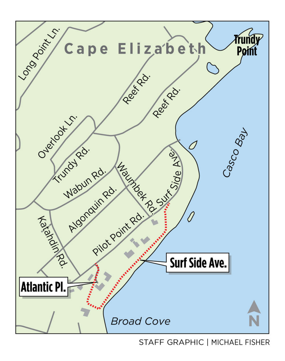 Https 2018 09 19 Cape Elizabeth Council Starting Circuit Diagram For The 1952 53 Nash Statesman 1571014 683691 Capeelizbeachaccess0