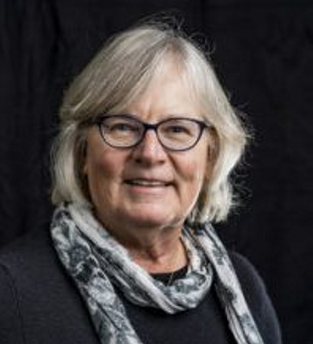Democratic Senate District 16 candidate Karen Kusiak appears to have lost to incumbent Republican Scott Cyrway by 165 votes. She said Thursday she has not decided whether she will ask for a recount. Candidates have five business days after an election to file a recount request with the Maine secretary of state.