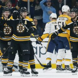 Boston Bruins - Kennebec Journal and Morning Sentinel 92ccab3d3