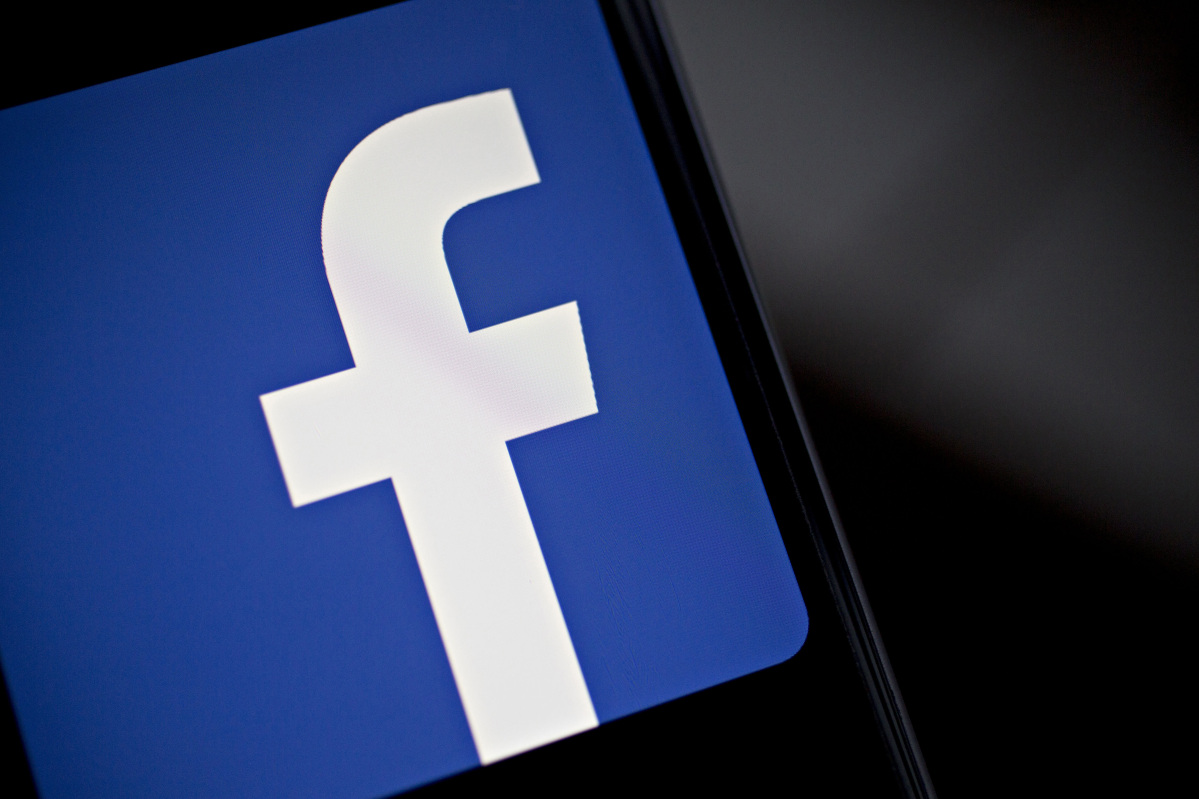 Facebook says new bug allowed access to private photos of millions of users