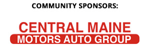 Central Maine Auto Group