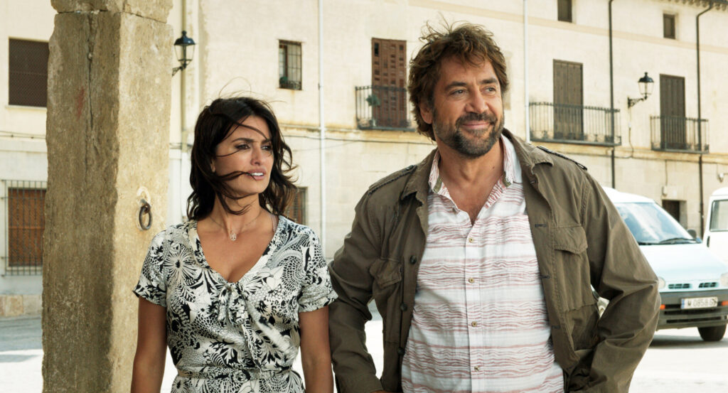 8S94_FP_00_13_46Penélope Cruz stars as Laura and Javier Bardem as Paco in Asghar Farhadi's EVERYBODY KNOWS, a Focus Features release.Credit: Teresa Isasi/Focus Features