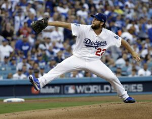 Dodgers_Preview_Baseball_36266