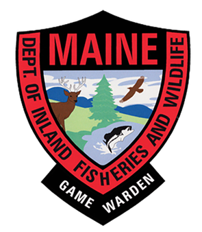 Game wardens rescue woman lost overnight in Rumford woods - CentralMaine.com