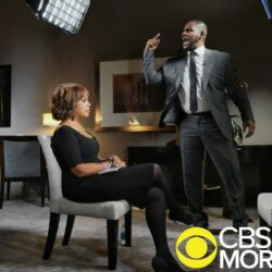 R_Kelly_Investigations_Interview_87579