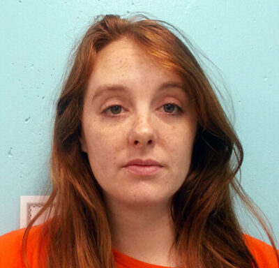 Kingfield woman pleads to lesser OUI charge in Strong fatal crash