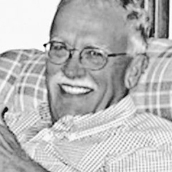 Donald C. Vigue, Jr.
