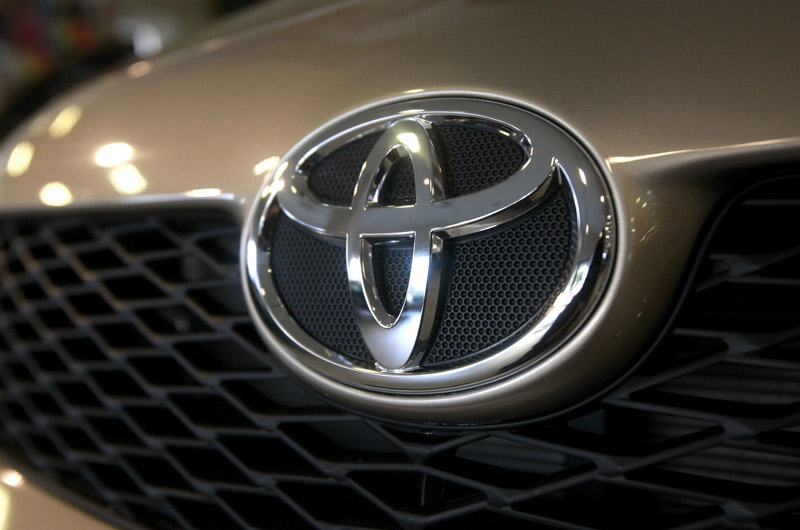Toyota owners suing the company contend their vehicles have dropped in value because of the recalls and that Toyota knew all along about safety problems but concealed them from buyers.