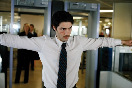 """Tahar Rahim stars as Malik in """"A Prophet,"""" a French drama about the making of a criminal mastermind."""