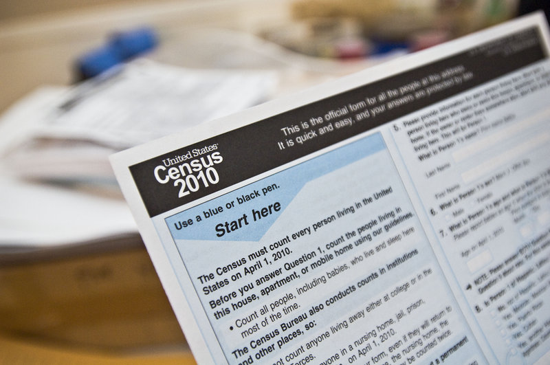 Analysts say even adjusting for the hiring of 48,000 temporary census workers, the 162,000 non-farm payroll jobs added in March suggest an increase, and a dramatic shift in the first quarter from the same quarter last year.