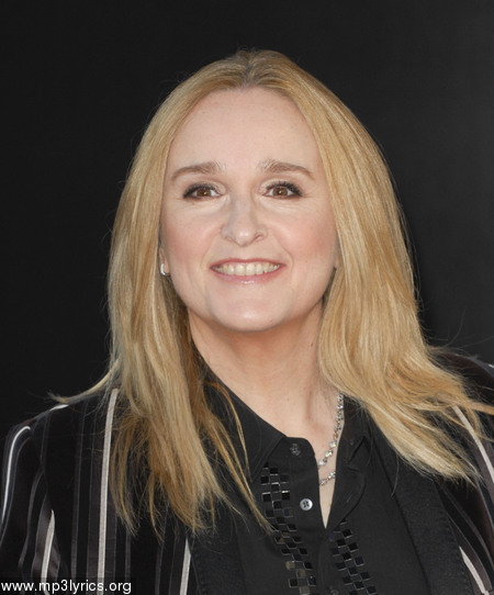 Tickets for Melissa Etheridge's July 12 concert in Hampton Beach, N.H., go on sale Friday.