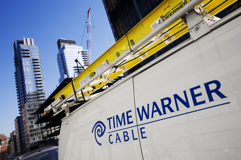 Time Warner Cable is among the cable providers that are attempting to provide better customer service.