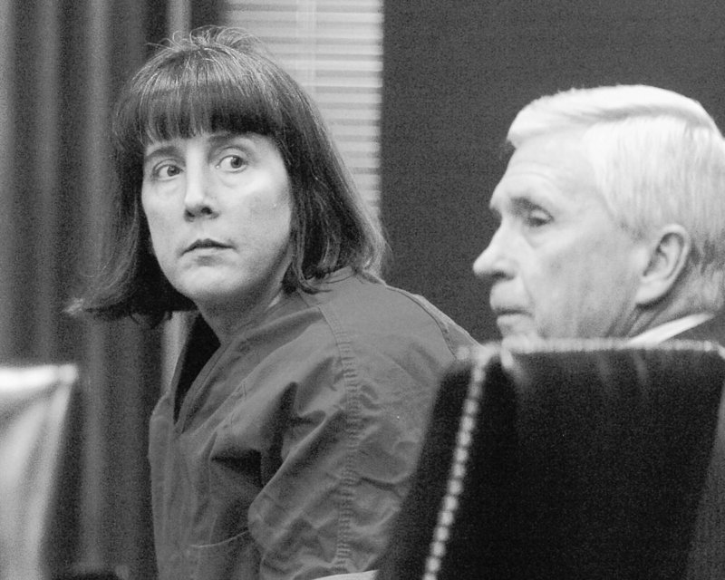 Amy Bishop, charged with killing three people and wounding three others, now faces a murder charge for her brother's death in 1986.