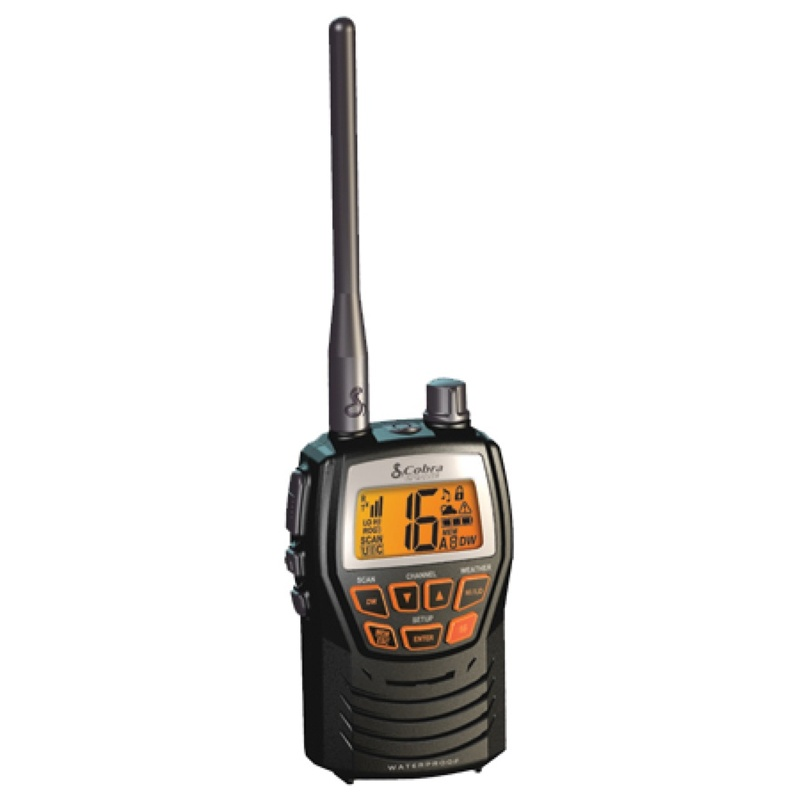 The automated, 24/7 radio check service for boaters is unique in that it does not require a response from other boaters or watch-standers, nor does it require special equipment.