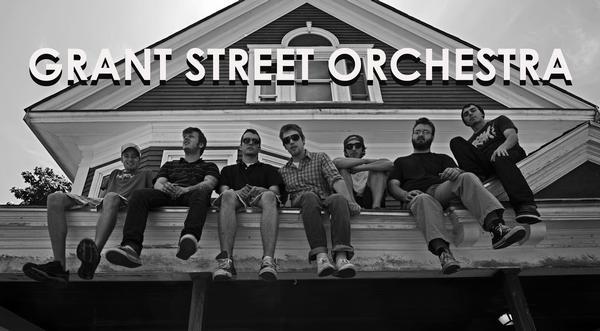 The Grant Street Orchestra