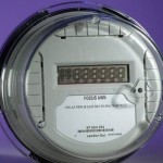 It's up to CMP to work with customers to help them adapt to new smart meters.