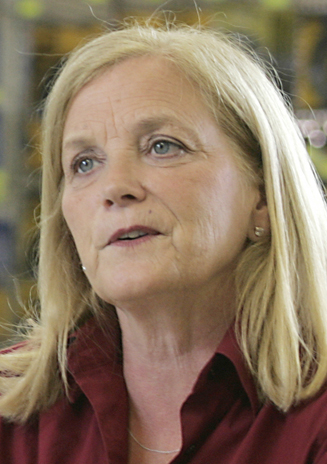 A spokesman for Rep. Chellie Pingree says she sought advice about the flights from the House Ethics Committee upon her election to Congress in 2008.