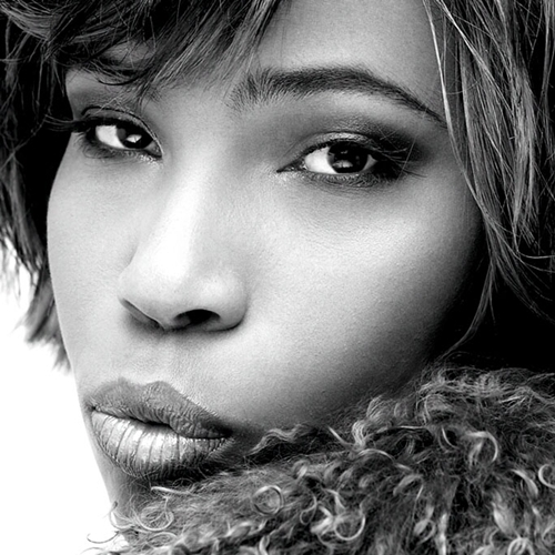 Macy Gray performs in Boston on Sept. 30.
