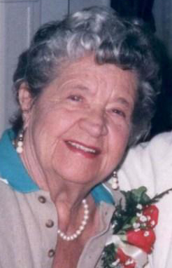 Anna Doby died in 2009.