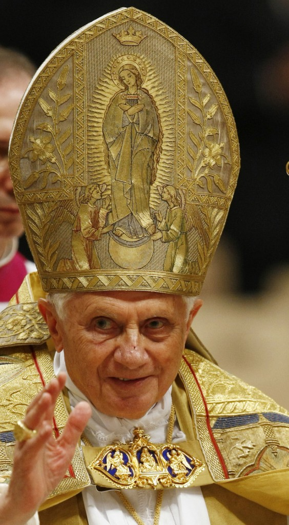 Benedict XVI's comments on condoms do not point to a fundamental shift in church teaching on contraception, a theologian said.