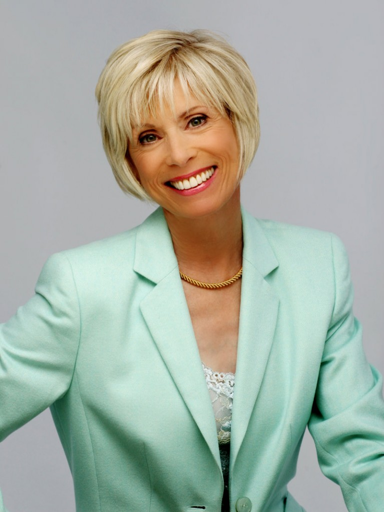 Talk show host Laura Schlessinger, also known as Dr. Laura, has a multiyear deal with Sirius XM Radio Inc. to bring her advice program to satellite radio in January.