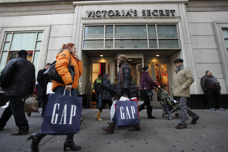 Stores are rolling out deals and expect to be awash in shoppers on Christmas Eve as stragglers take advantage of a day off from work to hit stores early in the morning.