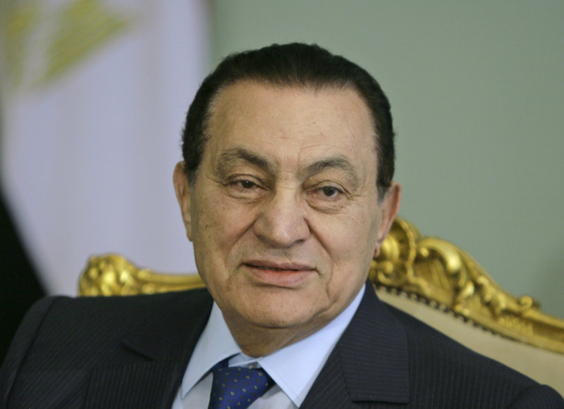 After inheriting power in 1981, Hosni Mubarak initially took steps to appear moderate, including releasing political prisoners and allowing a modicum of press freedom. But a wave of Islamist attacks in the 1990s prompted a fierce response from the security forces, leaving reforms stalled.