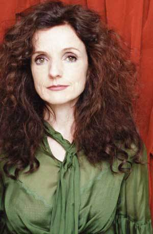 Patty Griffin