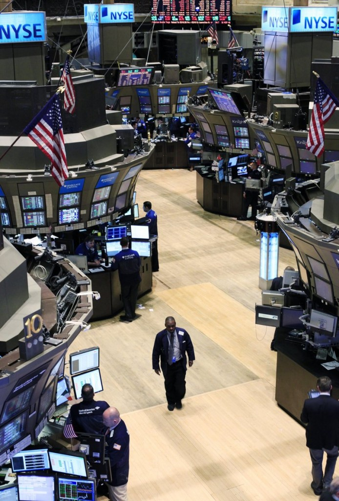 """""""My heart is a little bit disappointed,"""" said one U.S. analyst of the NYSE merger."""