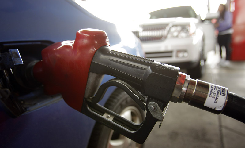 Hawaii's average of $4 per gallon is the highest in the nation, beating California's average of $3.96. Alaska is third with an average price at $3.90.
