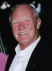 Robert C. Gushee was born in Appleton and spent most of his life close to home.