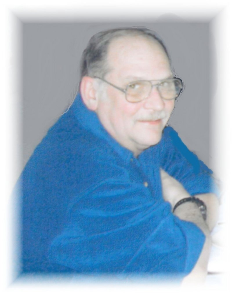 James Miniuti joined the South Berwick Police Department in the early 1980s and was a fixture there even after retiring.