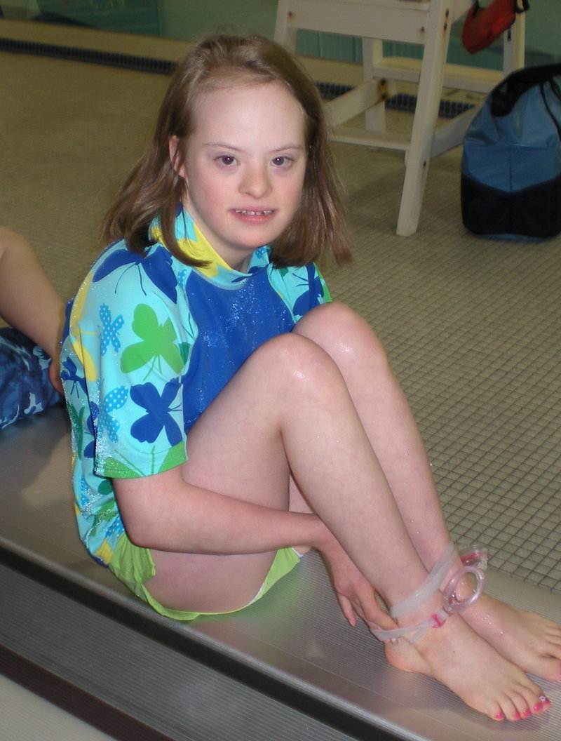 Feature Obituary Madeline Stasium 13 Sixth Grader At