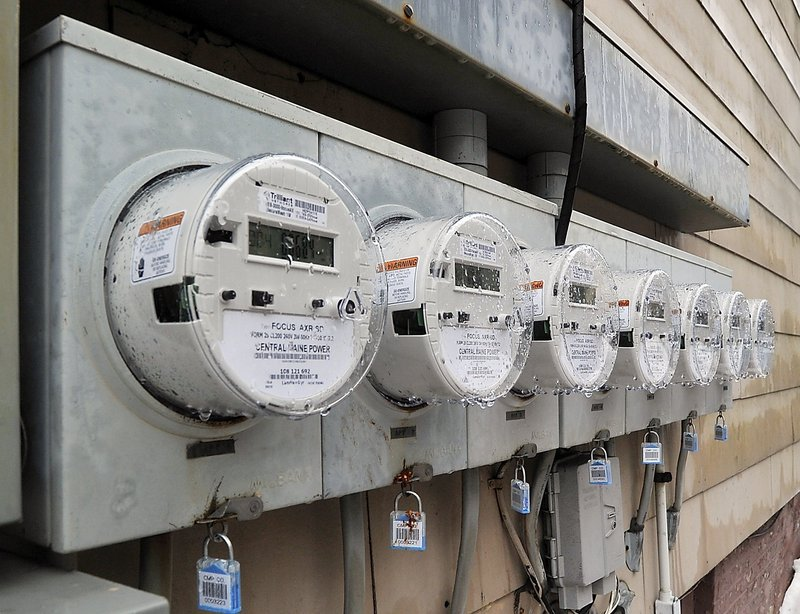 Smart meters log energy use digitally and transmit data wirelessly. Opponents say the PUC did not adequately investigate health, safety and security issues before approving the devices.