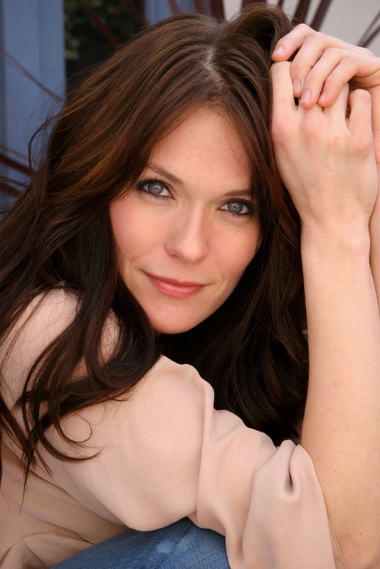 "Katie Aselton grew up in Milbridge and has scored acting roles in ""The Office"" and ""The League."" Now she's coming back to Maine to direct ""Black Rock,"" a thriller she also stars in with Lake Bell and Kate Bosworth."
