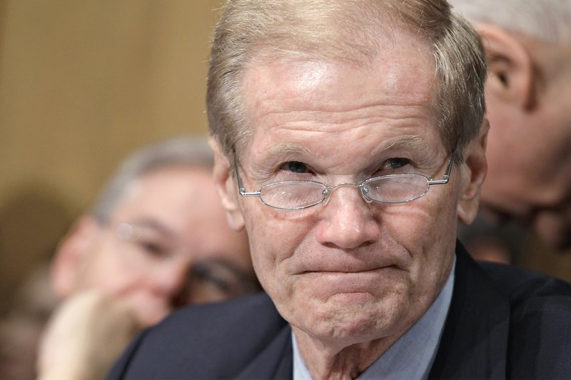 Senate Finance Committee members such as Sen. Bill Nelson, D-Fla., got an opportunity during a televised hearing Thursday to challenge the nation's five largest oil companies to defend their tax breaks amid huge profits, which totaled $36 billion in the first quarter of 2011.