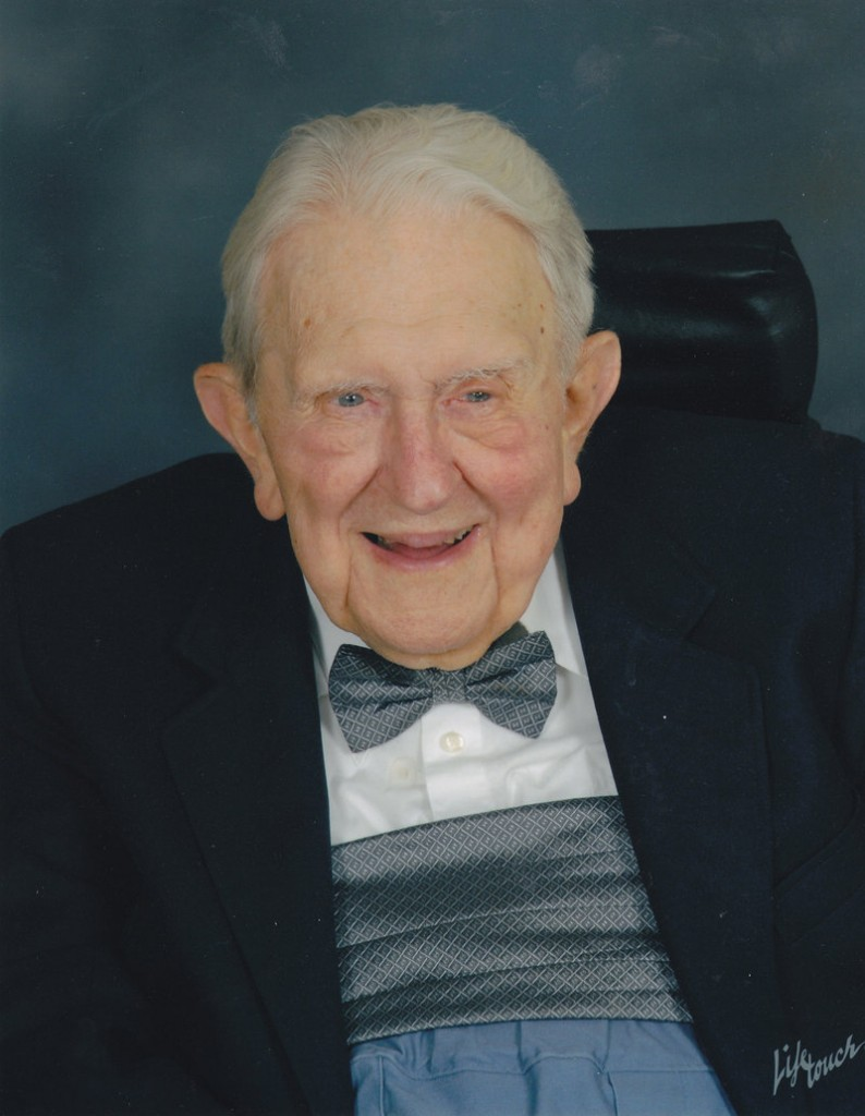 Dr. Max Warren Rohsenow had many passions outside his work at MIT and at the company he co-founded, including playing jazz piano.