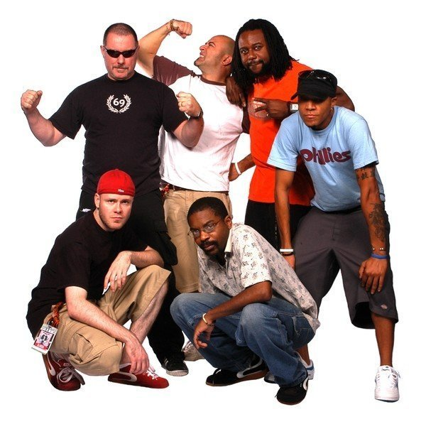 Tickets for The Toasters' Oct. 5 show at Port City Music Hall in Portland go on sale Friday.