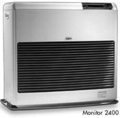 No Reason To Worry As Monitorretires Heaters Sellers Say