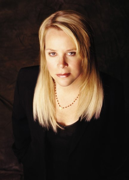 Mary Chapin Carpenter plays Stone Mountain tonight and the Strand Theatre on Friday.