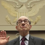 Former Federal Reserve Chairman Alan Greenspan is regarded as one of the most vocal proponents of a low capital gains tax rate. According to Greenspan, lower rates motivate entrepreneurial investment, but a number of economists and lawmakers disagree.