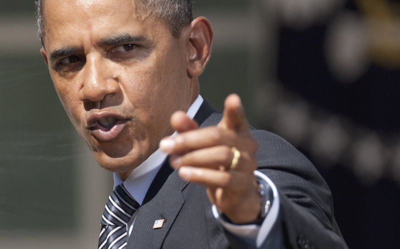 President Obama, whose approval ratings are at record lows as the economic recovery stalls, will present his jobs proposals before a joint session of Congress at 7 tonight.