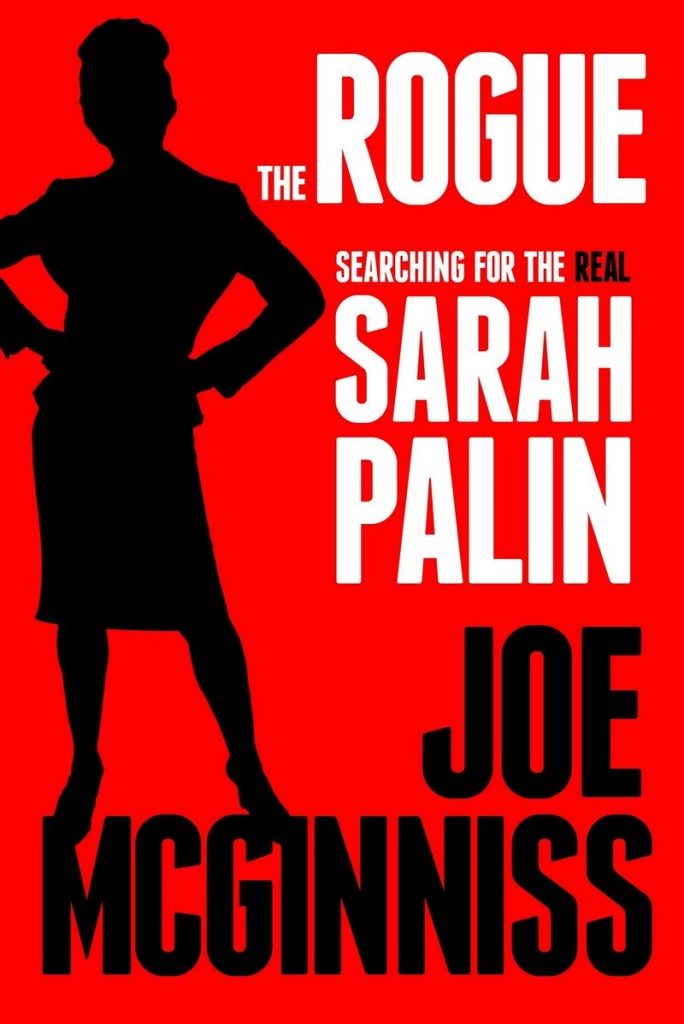 """Sarah Palin's husband blasted author Joe McGinniss for """"disgusting lies, innuendo and smears"""" in his book about the former Alaska governor. McGinnis says he thinks he """"was as far as I could possibly have been..."""""""