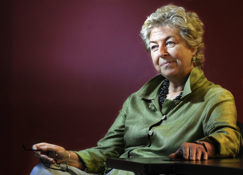 anna eleanor roosevelt essay An essay or paper on who is eleanor roosevelt eleanor roosevelt, the social worker as the wife of a popular united states president, anna eleanor roosevelt was born.