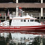 No one has been injured in two costly fireboat mishaps, but that's about all the good news that has come out of the apparent misuse of an expensive piece of publicly owned equipment.