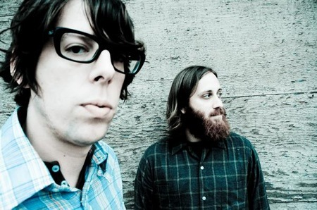 The Black Keys perform at the Cumberland County Civic Center in Portland on March 6. Tickets go on sale Friday.