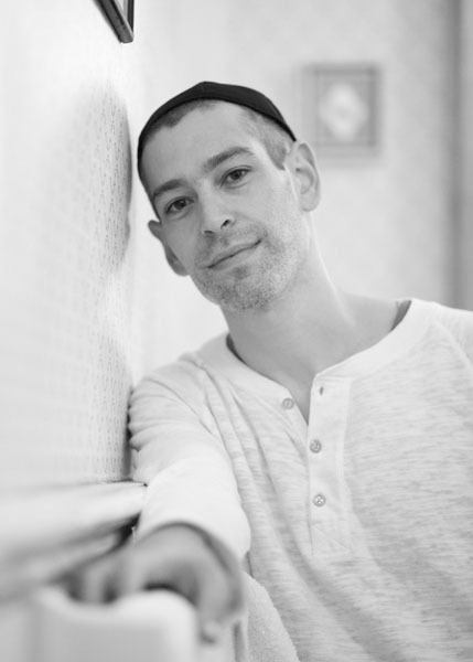 Matisyahu began his career performing with a beard and wearing the garb of a Chassidic Jew. Last week, he made news by shaving his beard. But Matisyahu says he will continue practicing his faith,and recent reviews indicate his musical style and live shows remain unchanged,too.