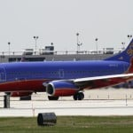 Portland is on the list of AirTran cities Southwest Airlines will continue to serve as the two airlines combine operations.