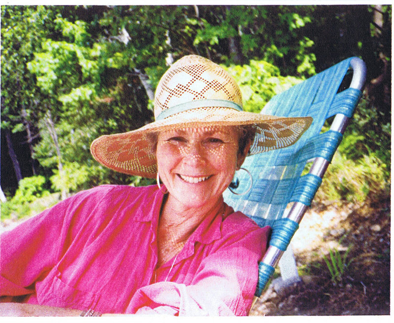 "Jean Ann Pollard first collected her healthful recipes in ""The New Maine Cooking"" in 1987. Renewed interest in the cookbook led to it being reissued. The book offers hundreds of recipes from around the globe, as well as from Maine, and tips on whole grain cooking, harvesting seaweed and other topics."