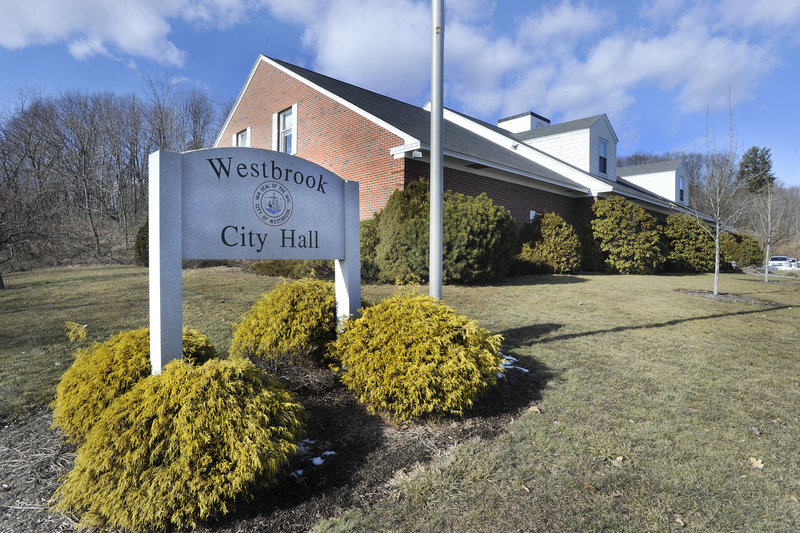 Moving City Hall into another publicly owned building would save $75,000 a year in operating and maintenance costs, says City Administrator Jerre Bryant.